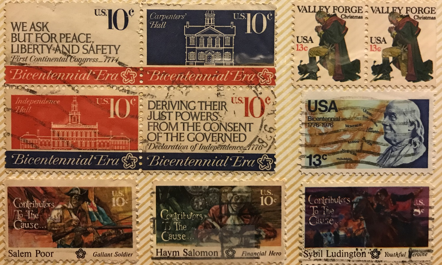 the us postal service is no longer providing free publicity of new stamps to overseas stamp dealers reports bill mcallister