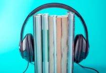 Audiobook Reviews