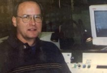 Jonathan Lowe Audiobooks
