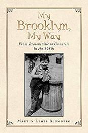My Brooklyn My Way