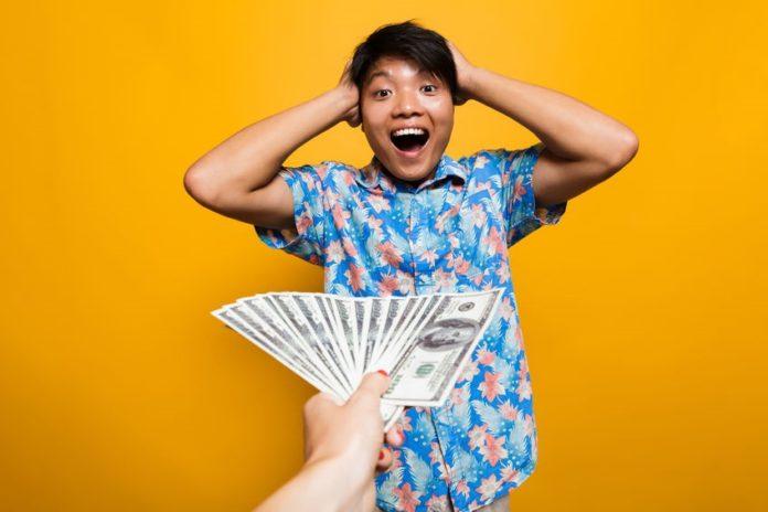 Cash loans for Postal Employees