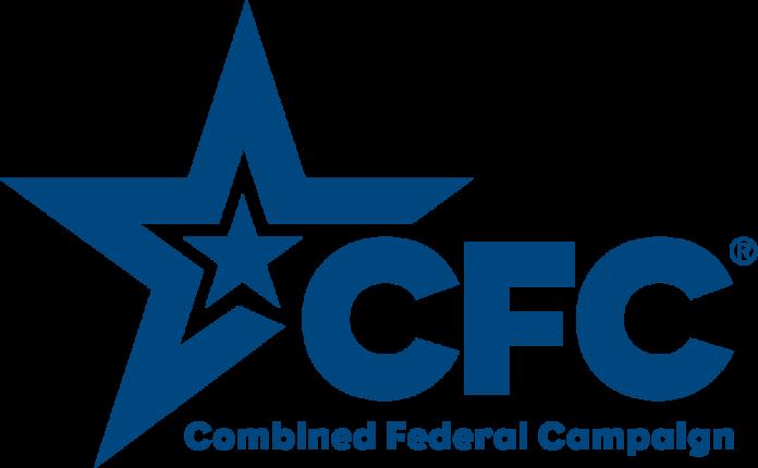 CFC Postal Employees
