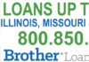Loans for Postal Employees