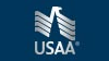 USAA Financial Services for USPS Employees Who Are Military Veterans